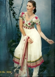 Indian New Suits Salwar