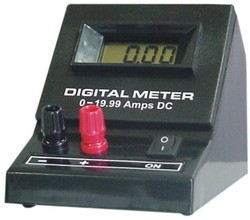 Digital+Meters