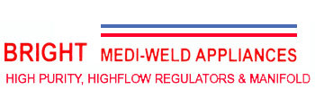 Bright Medi- Weld Appliances