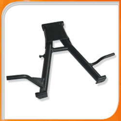 Centre Stand For TVS StarCity