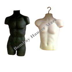 Gents Body Hanger