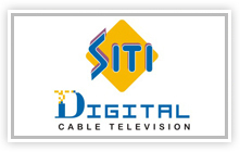 Siti Digital Cable Services