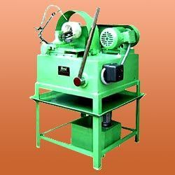 Chesser Grinding Machine