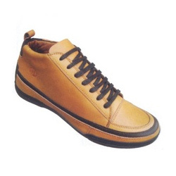 Trafard-02, Italian Tan 6 X 10 Shoes