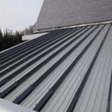 Pre Engineered Roofing and Cladding