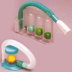 cost of spirometry machine