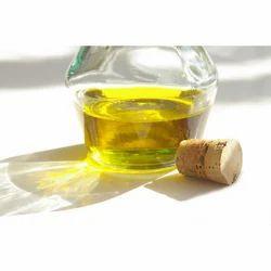 Kappor Katcheri Oil