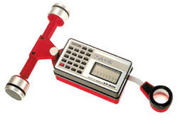 Digital Planimeter