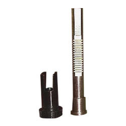 Rack & Pinion For Fuel Pump Of Andoria S-320