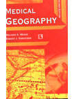 Book On Medical Geography 2nd Edition