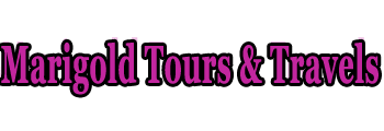 Marigold Tours & Travels