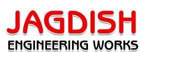 Jagdish Engineering Works
