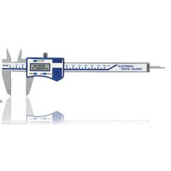High Accuracy Digital Calipers
