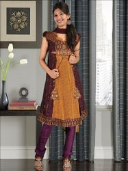 Readymade Indian Salwar Kurtis