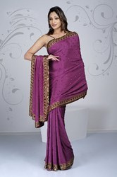 Cheap Indian Saree