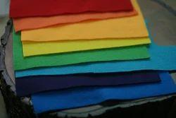Multi Color Cotton Rag Copy Papers