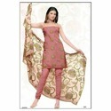 Ladies Pajami Suits
