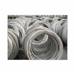 Ferritic Steels Wires