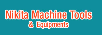 Nikita Machine Tools And Equipments