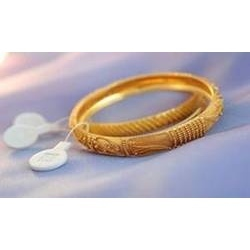 RFID Based on Jewelry System Designing Services