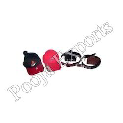 Mens Cap ( Product Code: PSMA030)
