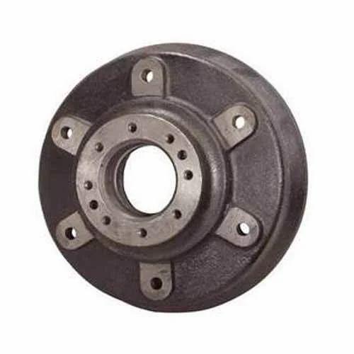 Tractor Brake Drum : Wheel hub brake drums tractor manufacturer