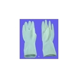 Medical Appliances Gloves