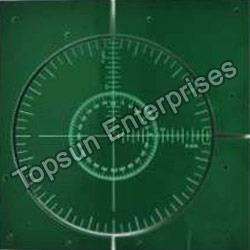 Trigonometry Board Kit