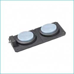 LED Spreader Light