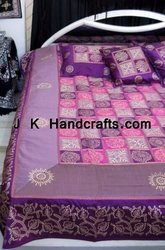 Luxurious Bedding Set