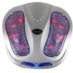 Infra Red Foot Massager