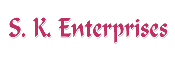 S. K. Enterprises, Mumbai