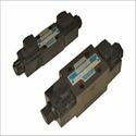 VELJAN Hydraulic Direction Control Valves
