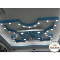 POP Designer Ceiling
