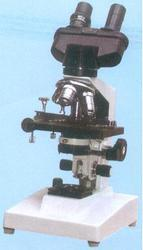 Biotech Advance & Research Microscope
