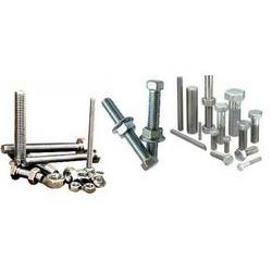 SS 309 Fasteners