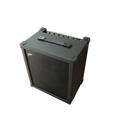 Solid State Amplifier  40w