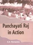 Panchayati Raj in Action