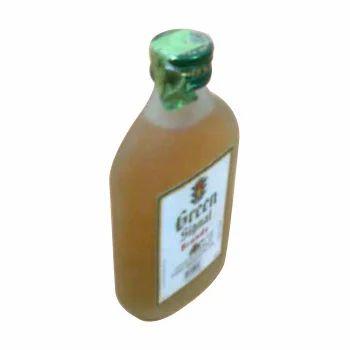 Liquor Grade Aqua Varnish