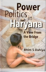 Power Politics in Haryana: A View from the Bridge