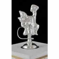 Religious Purpose Silver Varakh