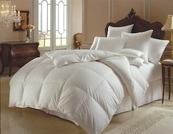 Bed Comforters Quilts