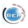 Bep Edu World