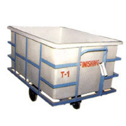 Sintex Containers