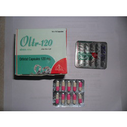 sildenafil 100mg and depoxitine 60mg