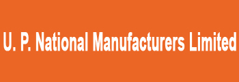 U. P. National Manufacturers Limited
