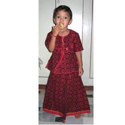 Designer infant dresses in Baby & Kids' Dresses / Skirts - Compare