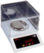 Gsm%20Cutter%20%20%26%20%20Scale%20Garment%20Testing%20Instruments