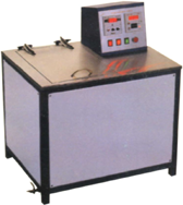 Beaker Dyeing Machine Garment Testing Instruments