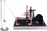 Yarn%20Appearance%20Tester%20Fiber%20Testing%20Instruments